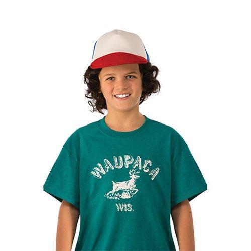 Stranger Things Dustin's Hat