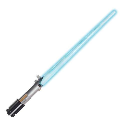 Star Wars: The Rise of Skywalker Rey Lightsaber
