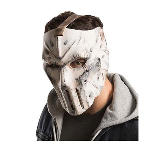 Tmnt: Out Of The Shadows Casey Jones Mask