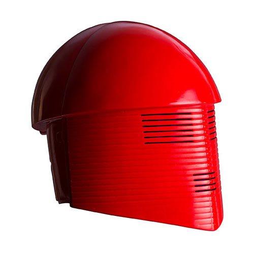 Star Wars: The Last Jedi Praetorian Guard 2-Piece Mask