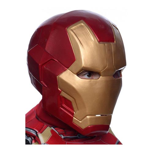Avengers Age of Ultron Iron Man Helmet Avengers 2 Age of Ultron Iron
