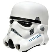 Star Wars Stormtrooper Collector Helmet