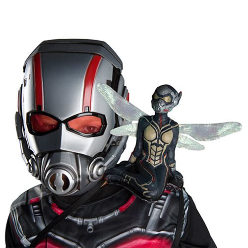 Ant-Man and the Wasp Wasp Shoulder Accessory