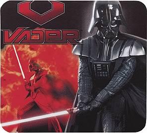 Darth Vader Mousepad