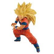 Dragon ball z action figures collectibles toys entertainment earth - Super san dragon ball z ...