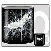 Batman Dark Knight Rises Regular Ceramic Mug