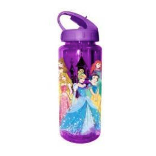 Disney Princesses 20 oz