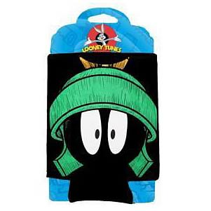 Looney Tunes Marvin the Martian Can Hugger