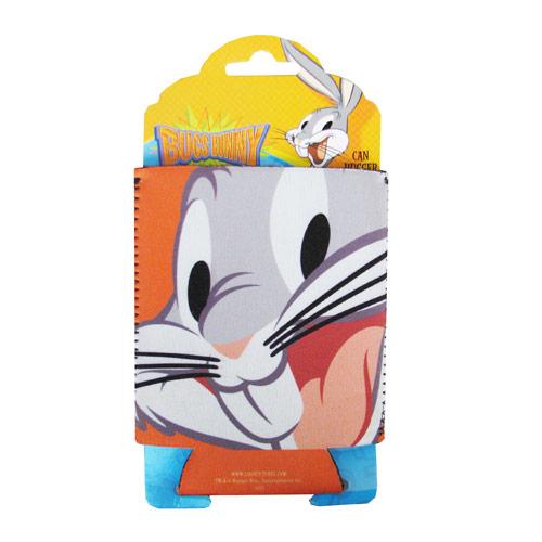Looney Tunes Bugs Bunny Can Hugger