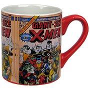 Giant-Size X-Men #1 Mug