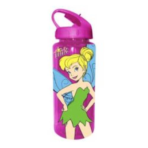 Disney Fairies Tinker Bell 20 oz. Tritan Water Bottle