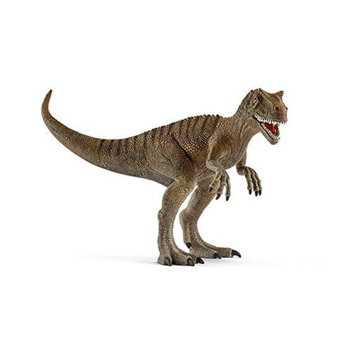 Schleich Dinosaur Allosaurus Collectible Figure