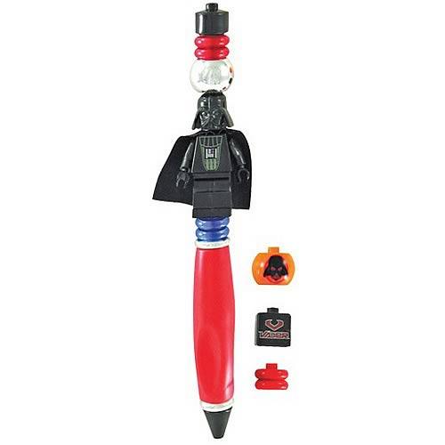 LEGO Star Wars Darth Vader Pen
