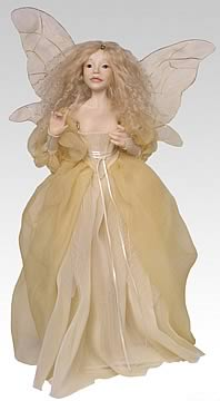 Froud: 12-inch Day Fairy