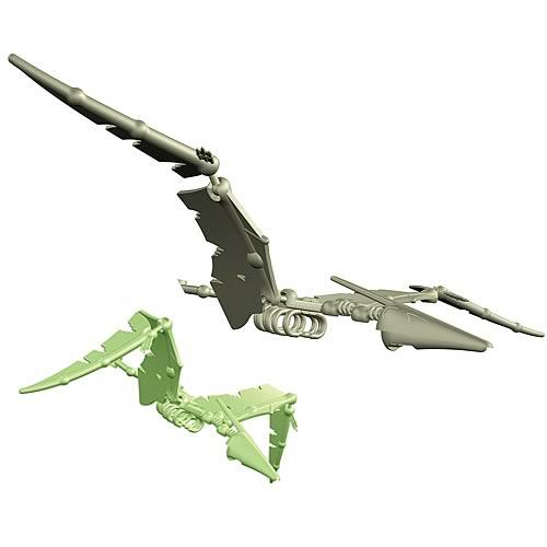 Stikfas Pterodactyl Dinosaur