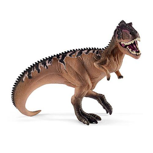 Schleich Dinosaur Giganotosaurus Collectible Figure