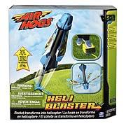 Air Hogs Heli Blaster RC Vehicle