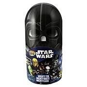 Mighty Beanz Star Wars Darth Vader Tin Carry Case