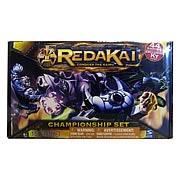 Redakai Hobby Championshp Pack Trading Card Game