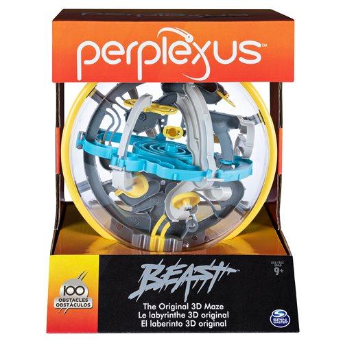 Perplexus Original Game