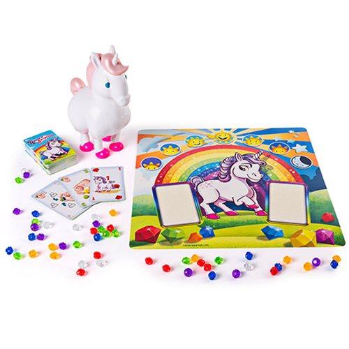 Unicorn Surprise Board Game