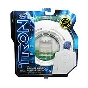 TRON Legacy Kevin Flynn Deluxe Identity Disc Replica