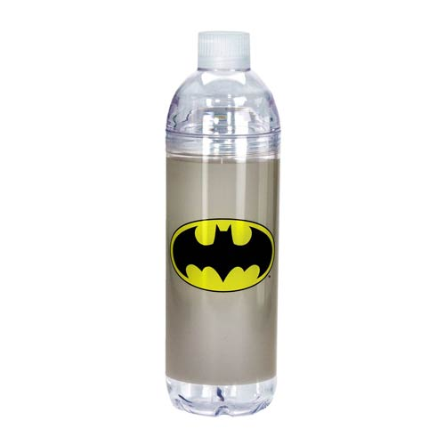 Batman 24 oz. Twist-Off Water Bottle