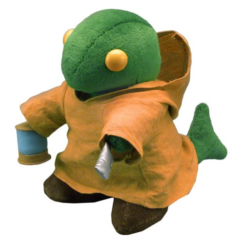 Final Fantasy Tonberry 2016 Edition Plush