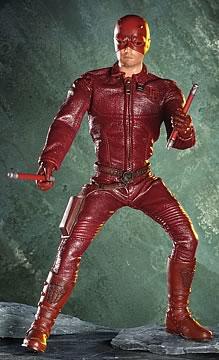 12 inch Daredevil