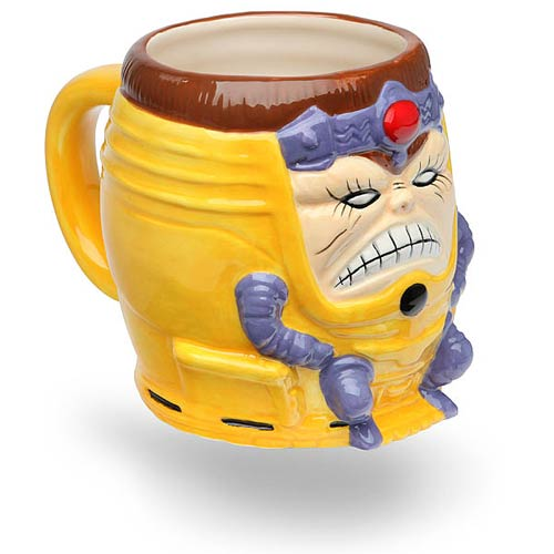 Marvel Comics MODOK 20 oz. Mug