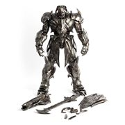 Transformers: The Last Knight Megatron Dlx. 1:6 Scale Figure