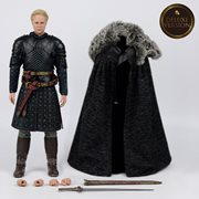 Game of Thrones Brienne of Tarth 1:6 Scale Deluxe Figure