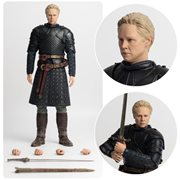 Game of Thrones Brienne of Tarth 1:6 Scale Standard Figure