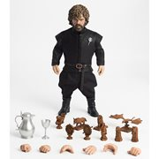 Game of Thrones Tyrion Lannister Season 7 1:6 Deluxe Figure