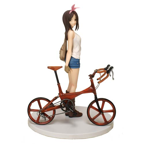 Up to 35% Off Yamato USA Statues