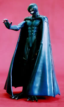 Berserk: Femto Action Figure