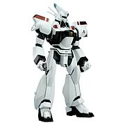 Patlabor AV-98-1 Ingram Deluxe Action Figure