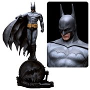 Fantasy Figure Gallery DC Comics Batman Resin Statue