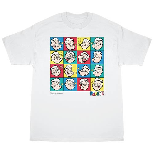 Popeye_Color_Block_TShirt