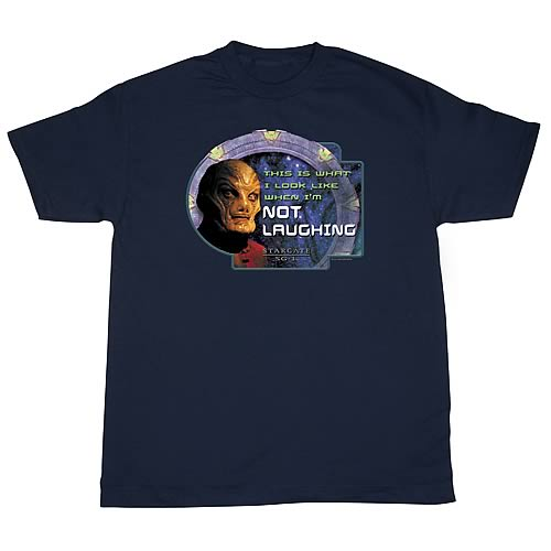 Stargate_SG1_Not_Laughing_TShirt