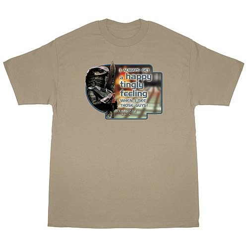 Stargate_SG1_Happy_Feeling_TShirt