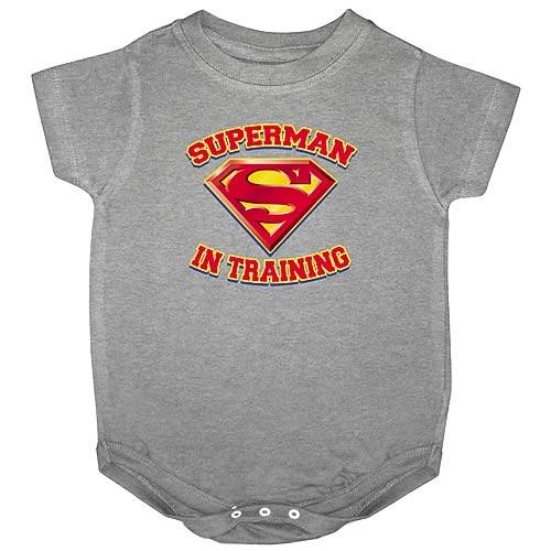 Superman_in_Training_Onesie