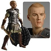 Clash of the Titans Perseus Tonner Doll
