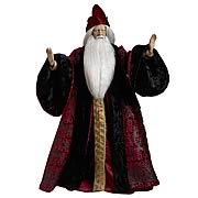 Harry Potter HM Dumbledore (Richard Harris) Tonner Doll