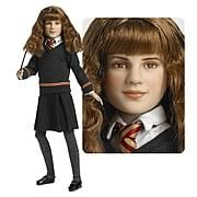 Harry Potter Hermione Granger 12-Inch Tonner Doll