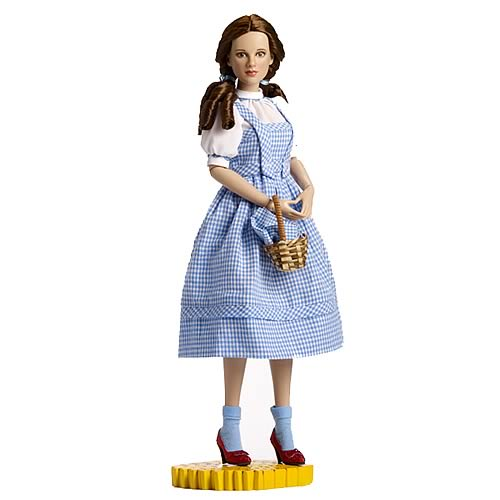 Wizard of Oz Dorothy Tonner Doll