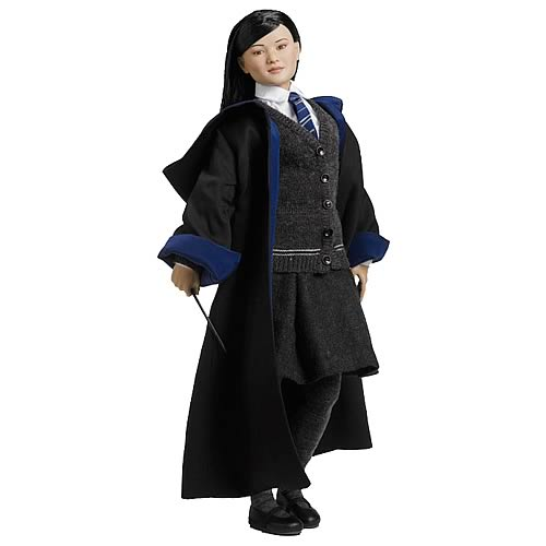 Buy Tonner Dolls Direct at willbust.ml Tonner Doll Company Collection; Creators of exquisite fashion dolls and character figures™. Licensed Character Figures based on the hottest Pop-Culture properties such as Harry Potter, Twilight, Disney, and DC Comics. Collectible Fashion Dolls such as Tyler Wentworth, Cami & Jon, and.