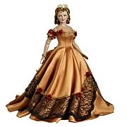 Gone with the Wind Belle Watling Tonner Doll