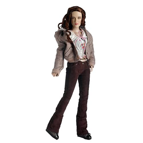 Twilight Bella Swan Tonner Doll