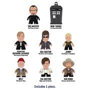 Doctor Who Master Collection Titans – 1 Random Mini-Figure